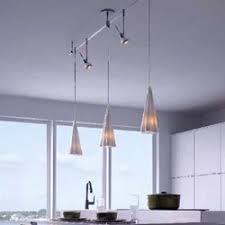 pendant track lighting for kitchen. Modern Design Pendant Track Lights Nice Wire String Hanging Ceilig Aluminium Incredible Decorating Kitchen Lighting For