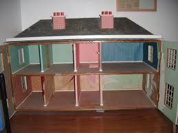 dollhouse furniture plans. Free Pdf Dollhouse Furniture Patterns Books Plans Download | Uttermost35huw R