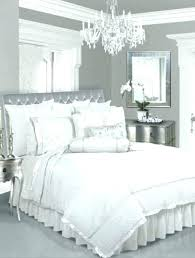 gray and white bedroom ideas – heaveemoves.me