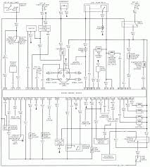 vista 20p wiring diagram sensecurity org Honeywell Zone Valve Wiring Diagram vista 20p wiring diagram 2