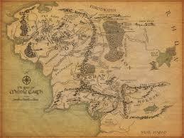 1 bp spot urfo6beh3hw ucmmmxlchyi aaaaaaaadmg vpq6hzope8i s1600 map of middle earth jpg