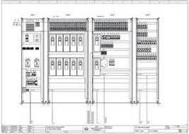 plc control panel wiring diagram images plc input wiring diagram plc technical terms plcdev