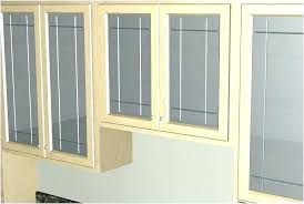 kitchen cabinet doors with glass panels glass kitchen cabinet doors stained glass kitchen cabinets replacement kitchen