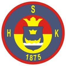 HSK - Taitoluistelu Helsinki