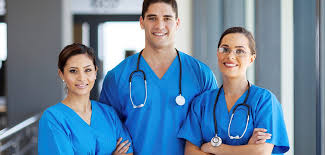 nursing essay writing by ray harris jr nursing essay writing