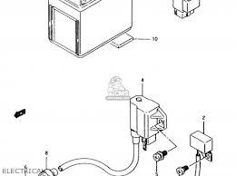 suzuki lt80 schematic suzuki wiring diagram, schematic diagram Suzuki Eiger Wiring Diagram mascot key 3714219b00 moreover fender m 80 schematics together with suzuki vs 800 wiring diagram moreover suzuki eiger 400 wiring diagram