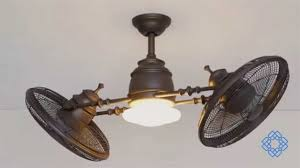 architecture old fashioned style ceiling fans probed for old fashioned ceiling fans renovation