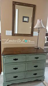 refinishing bedroom furniture ideas. best 25 refinished furniture ideas on pinterest redo rehabbed and restoring refinishing bedroom n