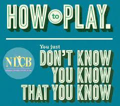 Grenada Playway Chart Play Whe 1 8 Chart Www Bedowntowndaytona Com