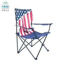 check this us flag folding chair elderly supplieranufacturers at american