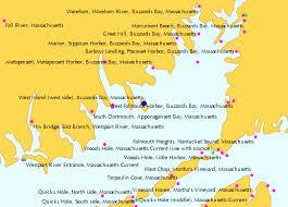60 Eye Catching Sabine River Tide Chart