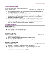 medical writer resume objective medical writer resume example