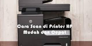 Anda bisa menggunakan hp merek apapun dan printer merk apapun baik itu canon, epson, hp, dell, fuji xerox, dan lainnya. Cara Scan Di Printer Hp Mudah Dan Cepat Teraskaltim Com