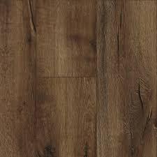 12mm vinyl plank flooring photo of mohawk monticello hickory 9 wide glue down luxury vinyl plank flooring