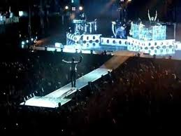 concerts at madison square garden. Exellent Concerts Enrique Iglesias And Pitbull Concert At Madison Square Garden In New York  I Like It In Concerts At C
