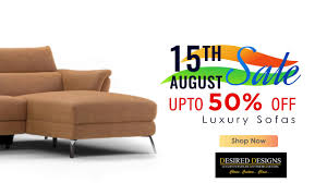 Desired Designs Bangalore Furniture Showroom In Bangalore Desired Designs