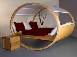 Home Furniture Designs Cool Home Furniture Designs