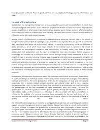 globallization vs anti globalization jpg cb  prosess of writing a research paper