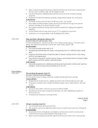 Buy A Resume Amazing Resume For Kitchen Staff Sample Lovely An Essay Paper Buy Essay Of