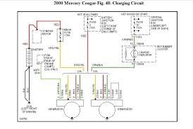 help i have a 2000 mecury cougar it has been broken down for 1999 mercury cougar interior fuse box at 2000 Mercury Cougar Fuse Box Diagram