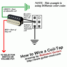 humbucker coil split wiring diagram wiring diagram pickups wiring hsh autosplit a standard 5 way switch