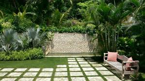 patio stones with grass in between.  Stones Image Of Comfortable Stepping Stones For Patio On Bianco Ibiza Marble Look  Also Teak Wood Garden With Grass In Between