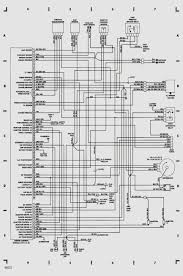 john deere stx38 wiring diagram 1985 john deere 316 wiring diagram john deere stx38 wiring diagram 1985 john deere 316 wiring diagram diy enthusiasts wiring diagrams •
