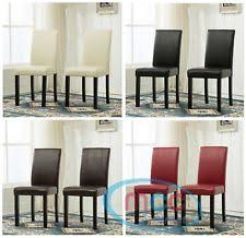 faux leather restaurant dining chairs. faux leather dining chairs with solid wooden legs home \u0026 commercial restaurants restaurant f