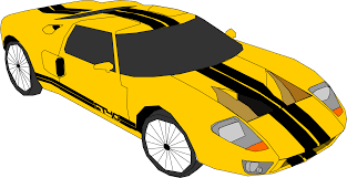 blue sports car clipart. Brilliant Blue 28 Collection Of Yellow Race Car Clipart  High Quality Free  Inside Blue Sports I