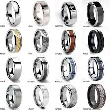 Wonderful Picture Of Custom Wedding Rings Kansas City Beguiling