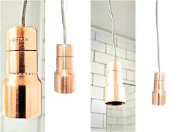 Copper shower fixtures Antique Copper Copper Fixtures Copper Bathroom Light Fixtures Captivating Copper Bathroom Lighting With Best Bathroom Light Pulls Ideas Copper Fixtures Blacknovakco Copper Fixtures Suppliers Copper Shower Heads Copper Bathroom Taps