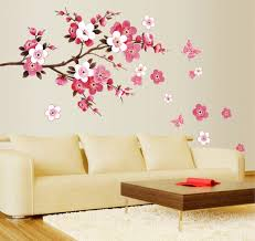 >designer wall decor wall stickers7 wall stickers wall sticker design ideas amazing
