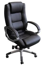 comfortable office chairs. Delighful Office Charles Jacobs LUXURY EXECUTIVE BACK SUPPORT COMFORTABLE OFFICE CHAIR In  Black New 2013 BUSINESS ERGONOMIC DESIGN For Comfortable Office Chairs