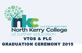 plc education north kerry college of further education