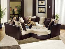 comfortable sectional sofa. Unique Comfortable Deep Seated Sectional Couches Baccarat 3 Pc Product No Inside Big Intended  For Comfortable Sofas Prepare 16 In Sofa A
