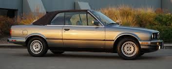 All BMW Models 1983 bmw 733i : 1981 BMW 733I Alpina BBS Sedan For Sale | Automotive | Pinterest ...