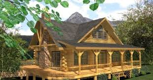 Home Designsfind Latest News Small Home Designs  RexynessSmall Log Home Designs