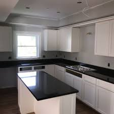 photo of stone cabinets braintree ma united states they did a
