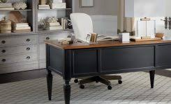 home office solutions. Home Office Desk Furniture Sets Shop Collections Ethan Allen Model Solutions S