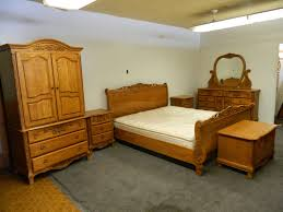 oakwood versailles bedroom furniture. oakwood versailles bedroom furniture t