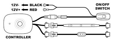 motorcycle indicator circuit diagram best of motorcycle led light LED Light Wiring Guide motorcycle indicator circuit diagram best of motorcycle led light led strobe light motorcycle underglow led