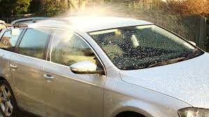 Image result for washing car with high jet pressure