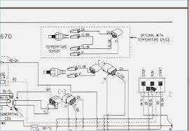 rev wiring diagram wiring diagram 2005 Ski-Doo 500Ss at Wire Schematic 2006 Ski Doo Mxz 500ss