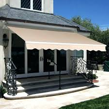 slide wire canopy kit. Contemporary Kit Slide Wire Canopy Kit Roll Up Awnings For Decks Breathtaking  Me Home Design Ideas On A