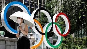 """أولمبياد طوكيو- جودو: الجزائري نورين """"فخور"""" بعدم مواجهة إسرائيلي"""