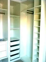 small closet ideas ikea cool small closet ideas bedroom closets ideas bedroom closet designs for small