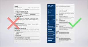 23 Retail Sales Associate Resume Free Template Best Resume Templates