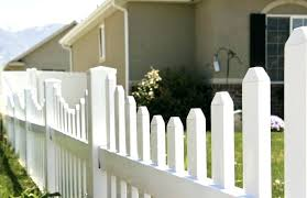 wooden picket fence designs ideas design outdoor preview lovely property bounda