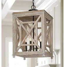 large size of cedros coastal beach weathered white wood lantern pendant kathy lights remarkable hanging image