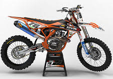 2018 ktm graphics. contemporary ktm ktm sx sxf mx graphics motocross 125 250 350 450 2016  2017 mvrd  with 2018 ktm graphics